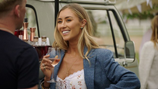 Made In Chelsea - Made In Chelsea