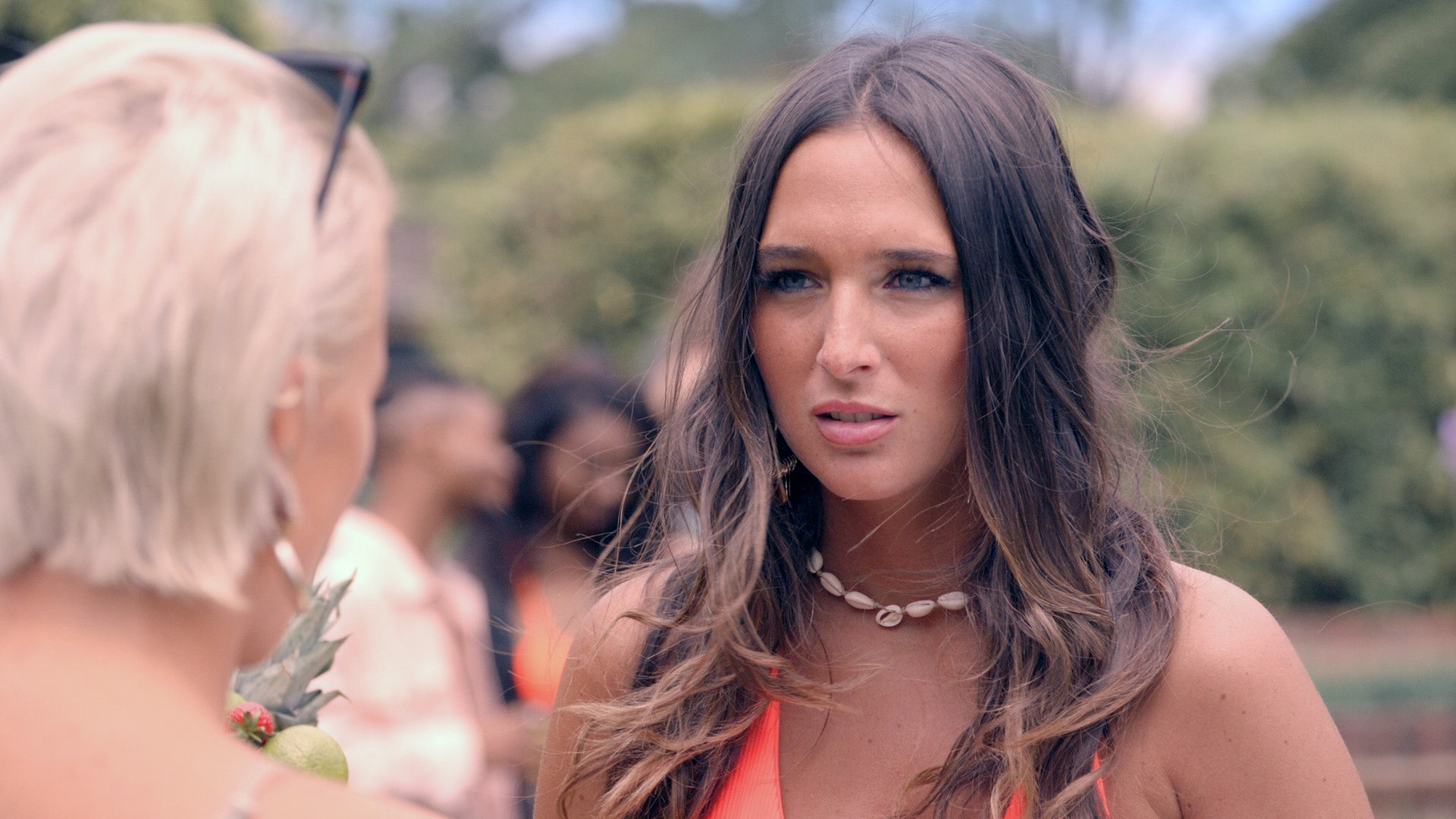 Made in Chelsea - All 4