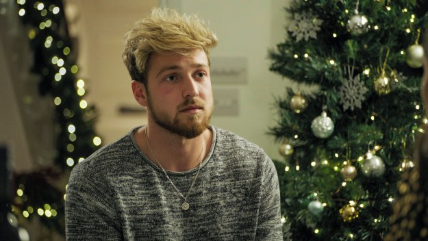 Made In Chelsea - Christmas In Buenos Aires: Episode 3