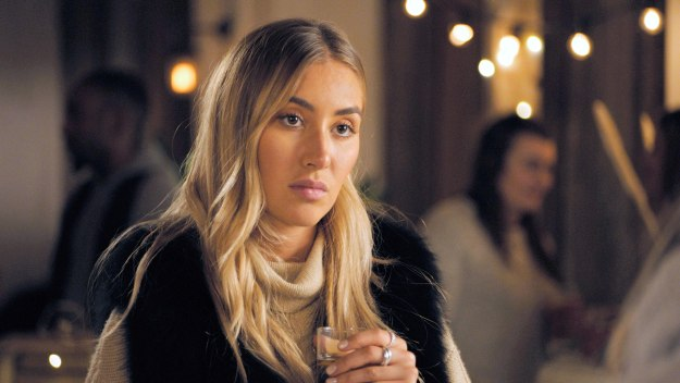 Made In Chelsea - Happy New Yah