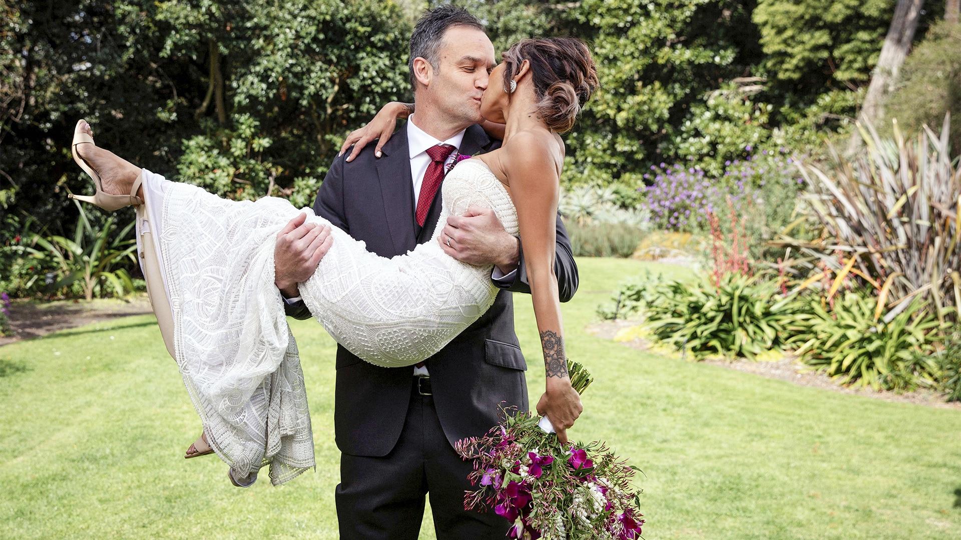 married at first sight australia season 6 - photo #20