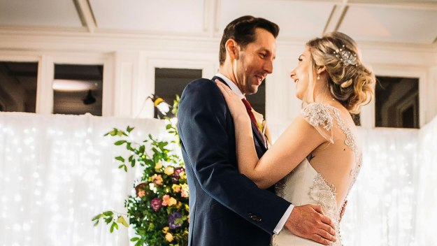 Married At First Sight - Married At First Sight
