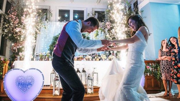 Married At First Sight - Married At First Sight