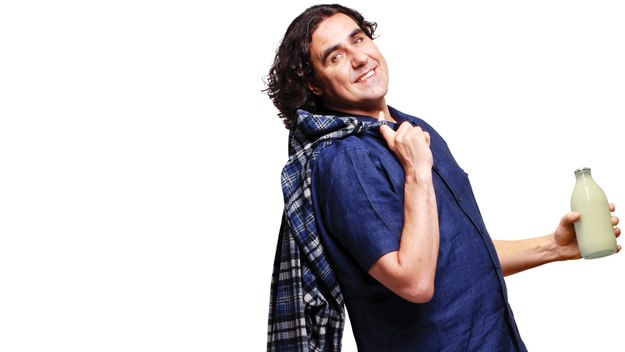 Micky Flanagan's Out Out Tour - Micky Flanagan's Out Out Tour