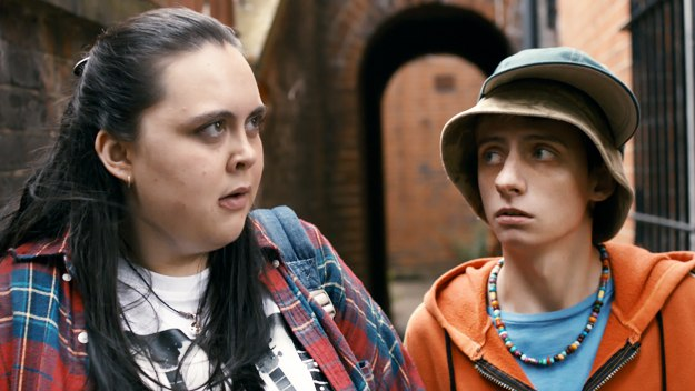 my mad fat diary download season 2