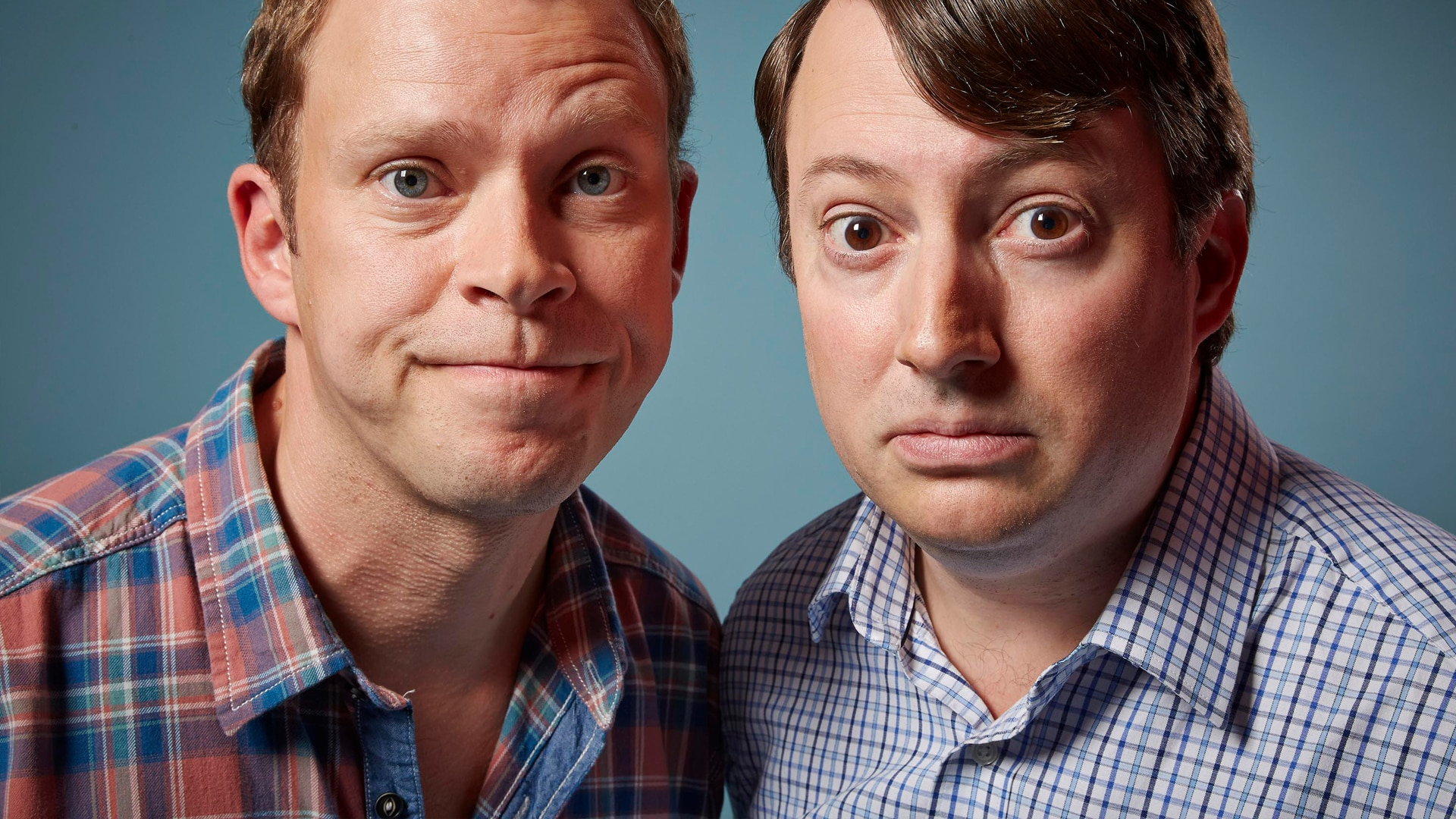 peep show season 7 episode 3