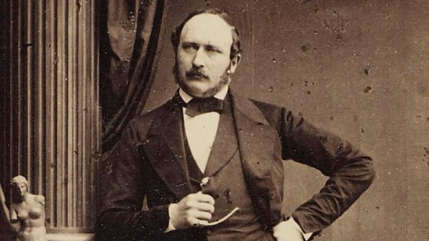 Prince Albert: A Victorian Hero Revealed - Prince Albert: A Victorian Hero Revealed