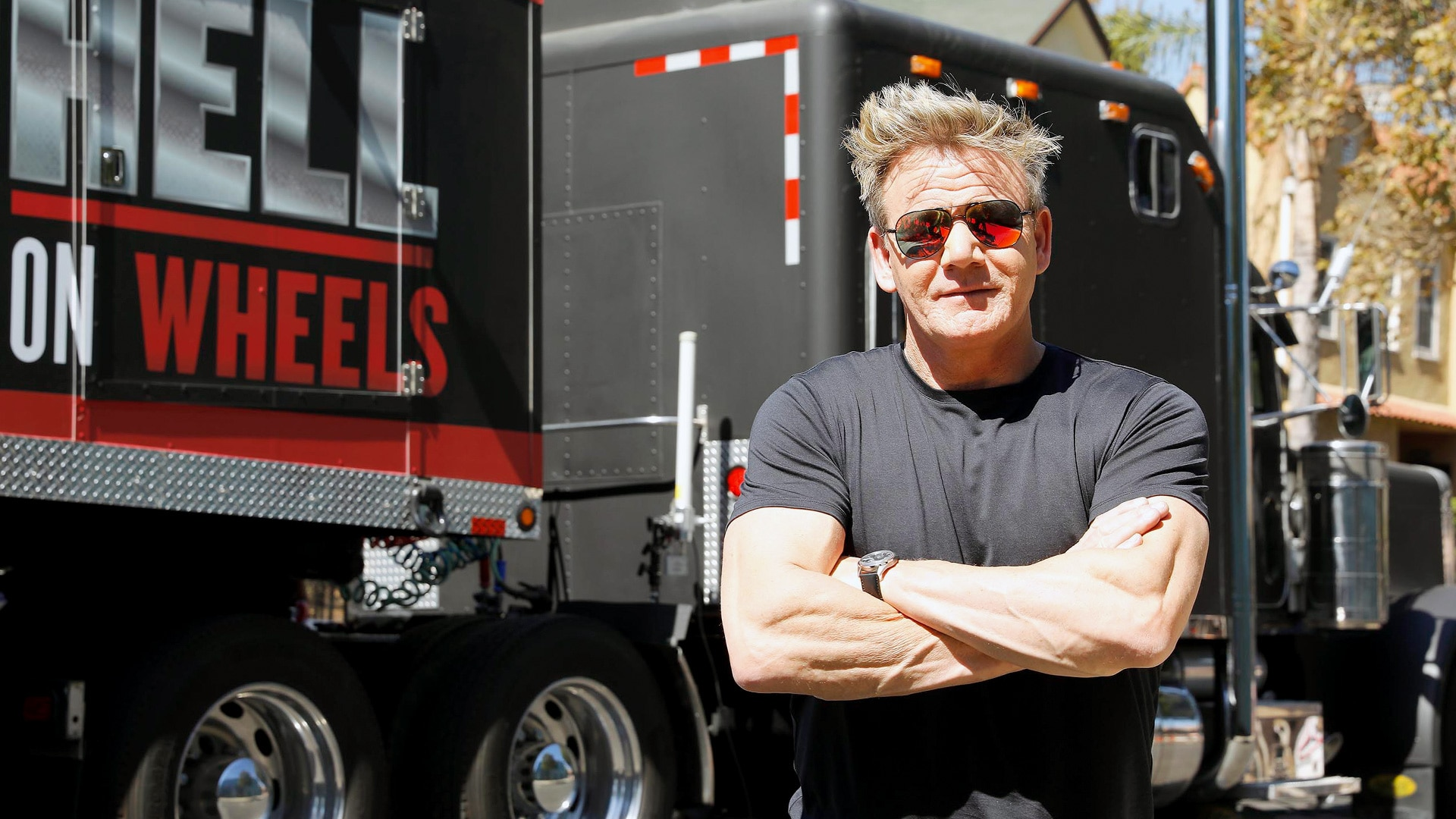 ramsay s kitchen nightmares usa on demand all 4