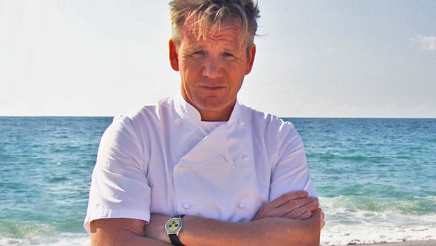 ramsay s kitchen nightmares usa all 4