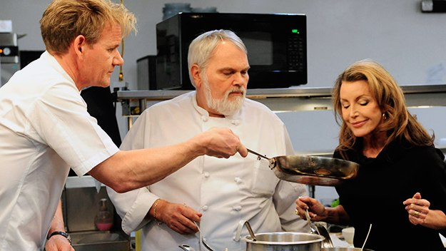 Gordon ramsay kitchen nightmares usa season 6 episode 1 for Kitchen nightmares usa season 6 episode 12