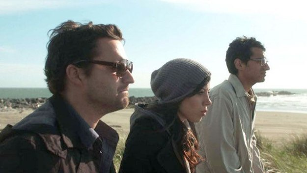 safety not guaranteed all 4
