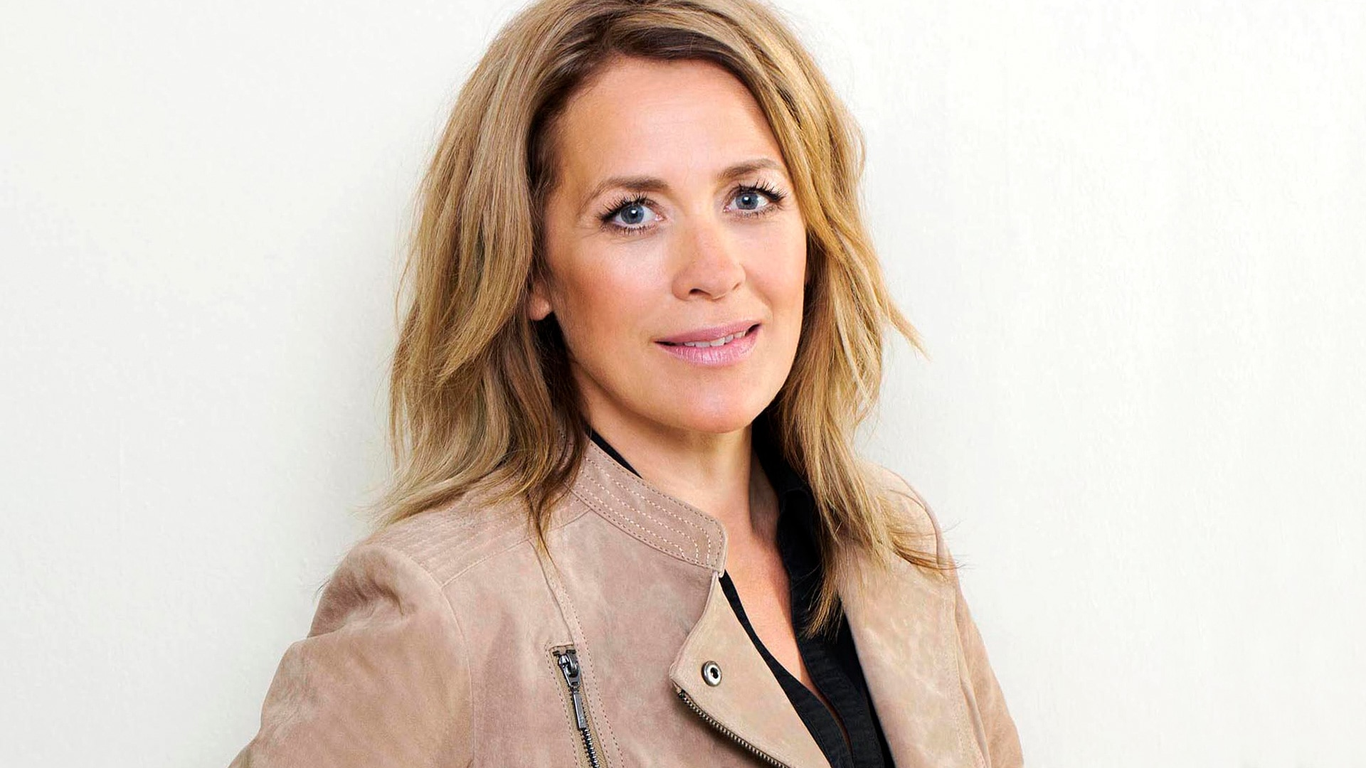 sarah beeny s how to sell your home all 4 rh channel4 com channel 4 beeny kitchens