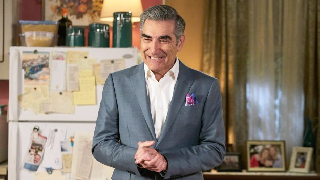 Schitt's Creek - The Roast