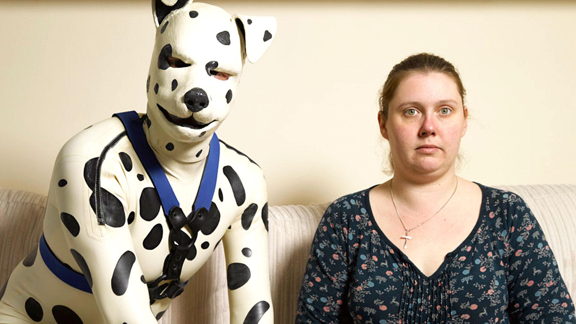 Secret life of human pups full documentary