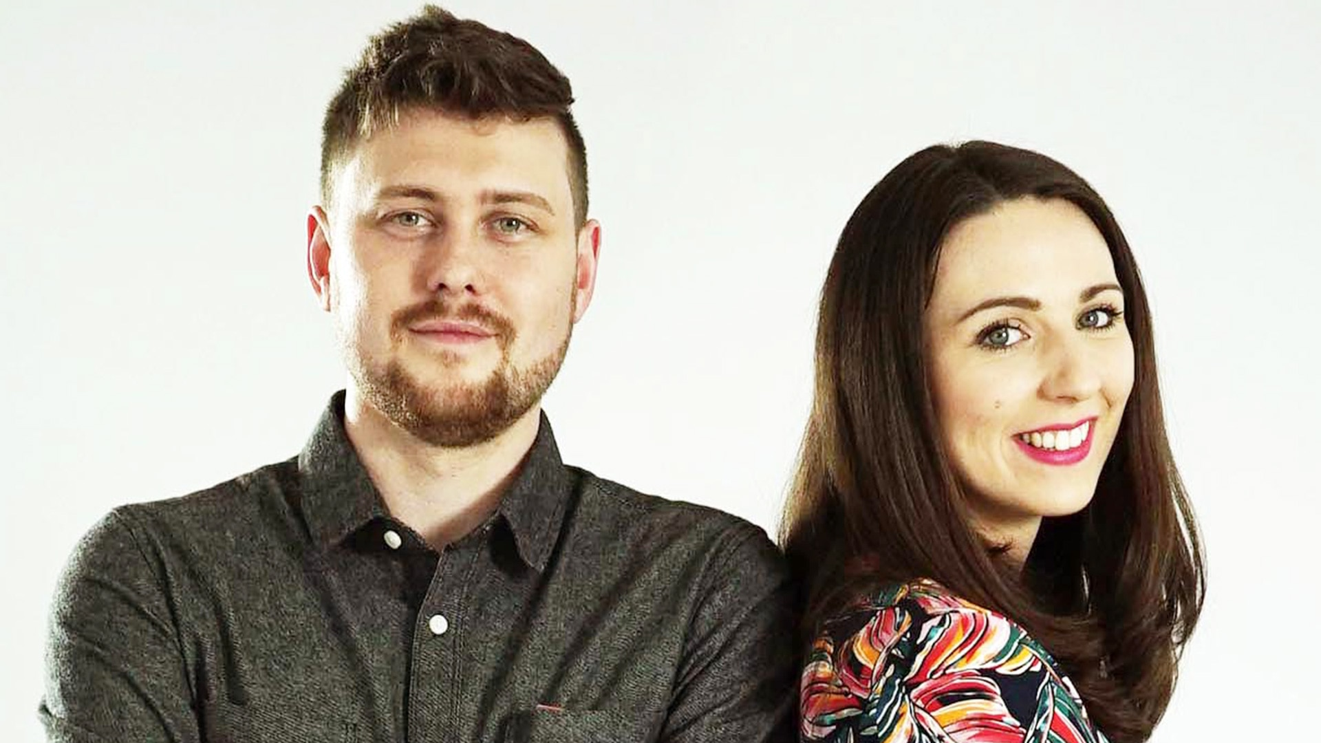 Married at first sight all 4 seven year switch ccuart Choice Image