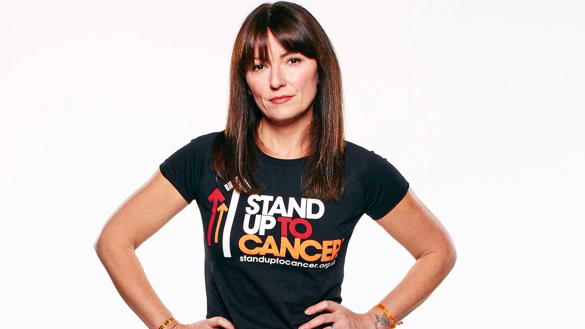 stand up to cancer all 4