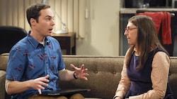 Watch The Big Bang Theory Season 11 1