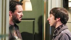 Watch The Big Bang Theory Season 11 15