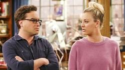 Watch The Big Bang Theory Season 11 19