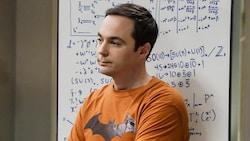 Watch The Big Bang Theory Season 11 2