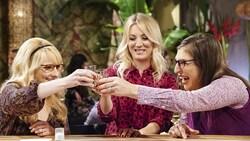 Watch The Big Bang Theory Season 11 20