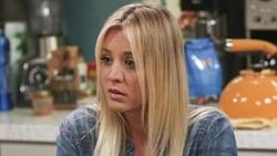 Watch The Big Bang Theory Season 11 22