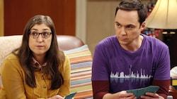 Watch The Big Bang Theory Season 11 3