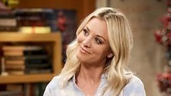 Watch The Big Bang Theory Season 11 5