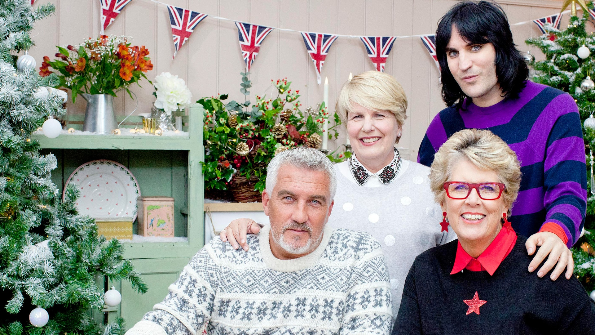 the great british bake off s09e03 download