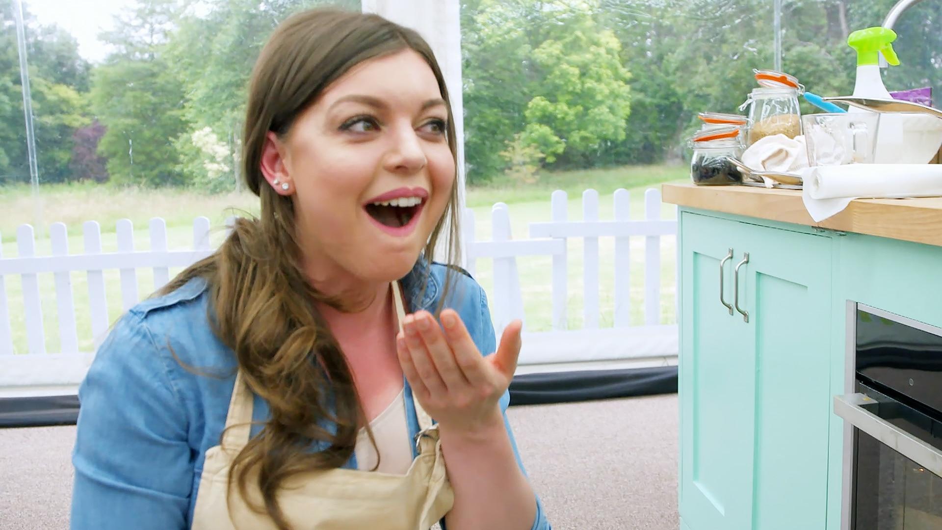 Series 10 episode 4 celebrity juice catch