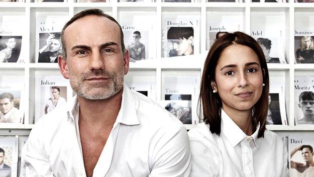 The models agency работа по веб камере моделью в чехов