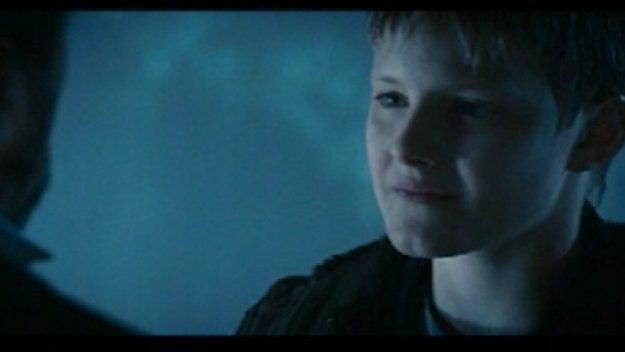 Dark moon rising (2009) poster #1 trailer addict.