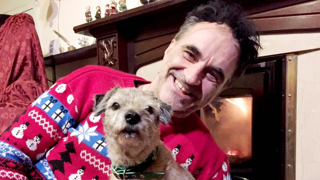 The Supervet - The Supervet At Christmas