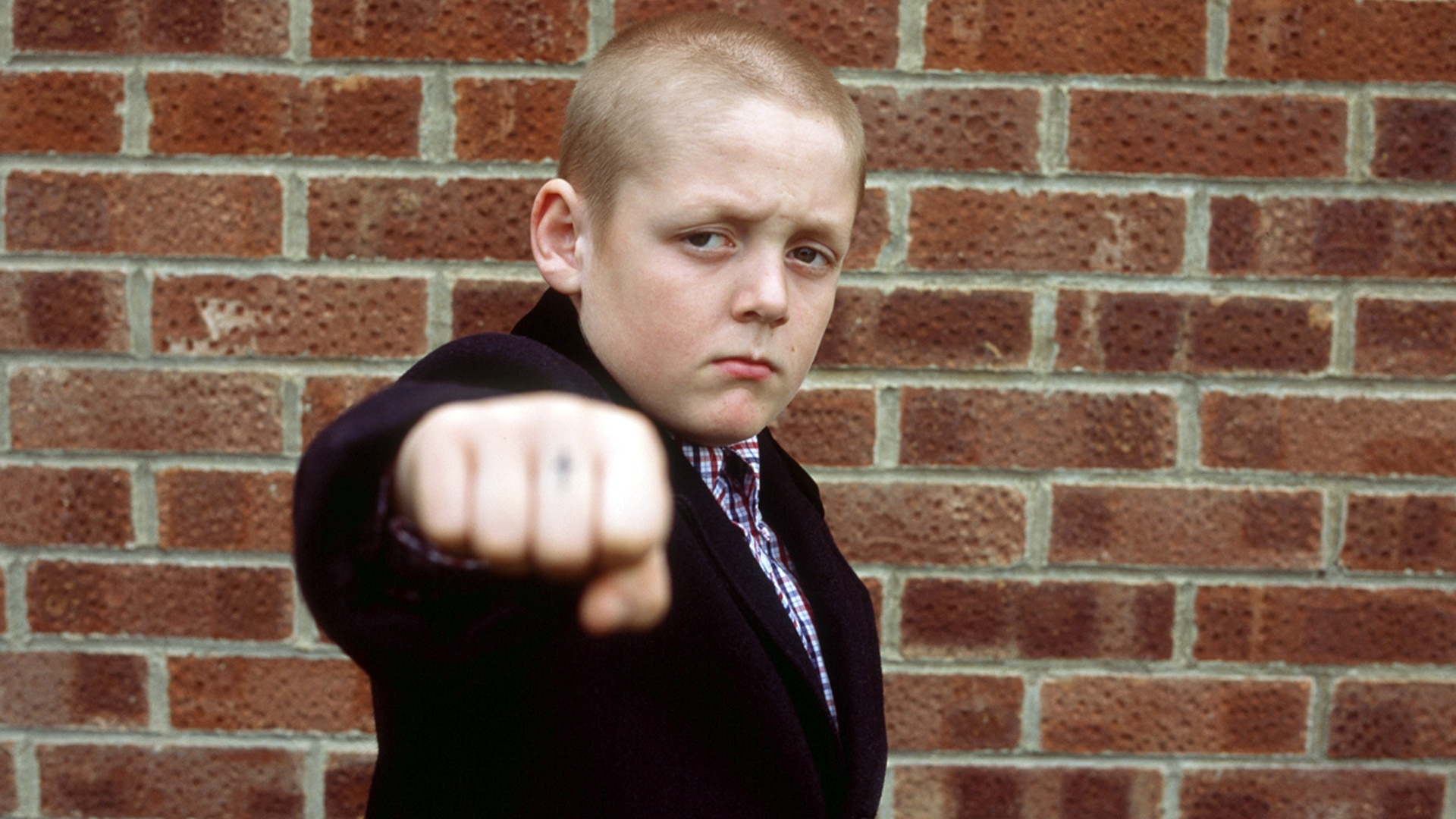 This Is England 00