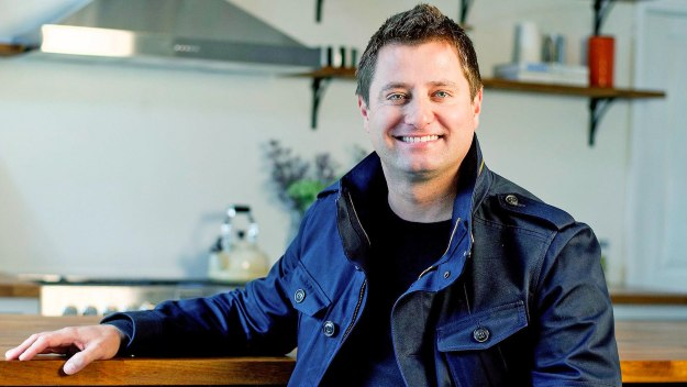 Ugly House To Lovely House With George Clarke - Series 3 Episode 2: Bellingham, London