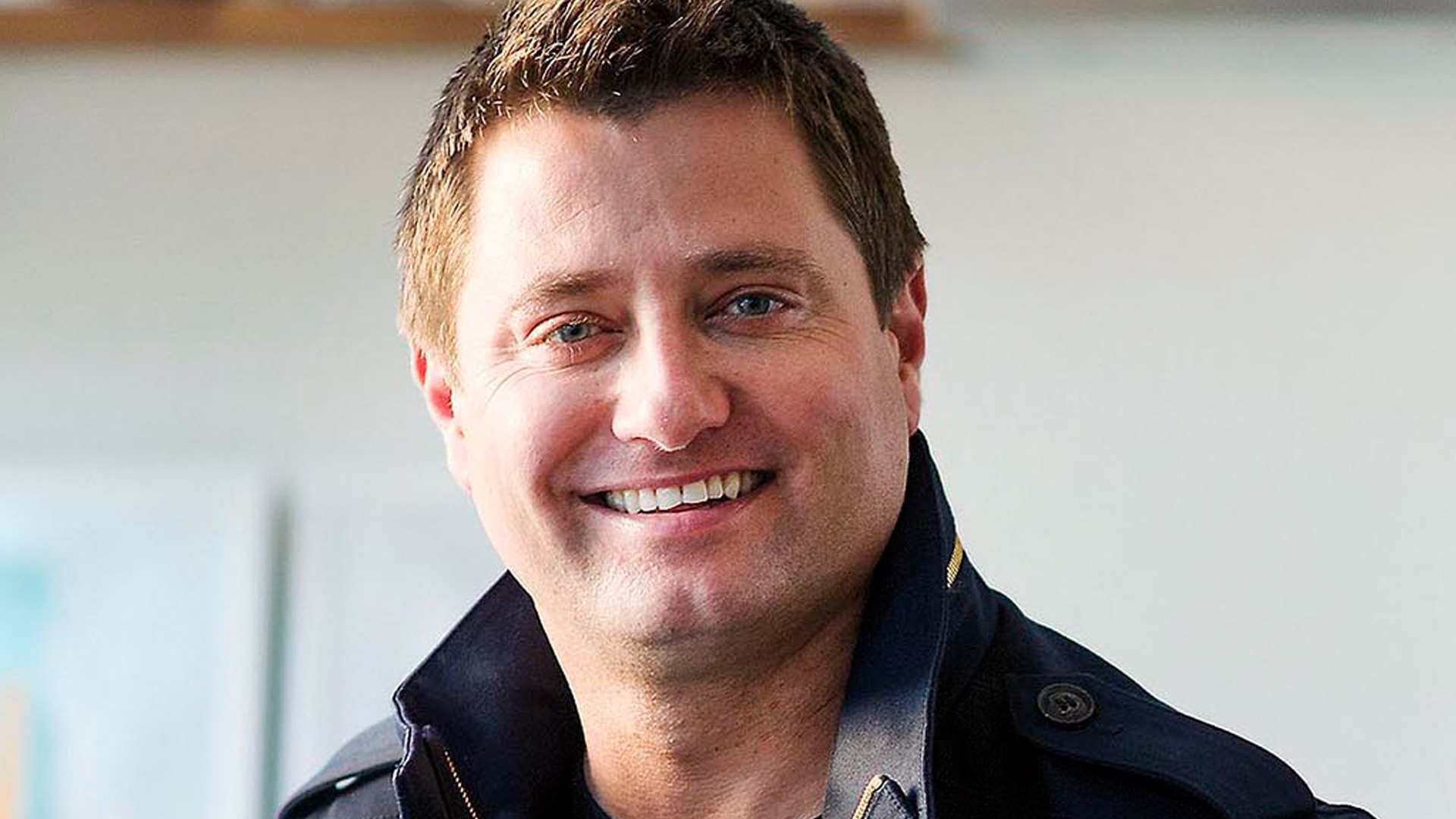 Ugly House to Lovely House with George Clarke - All 4