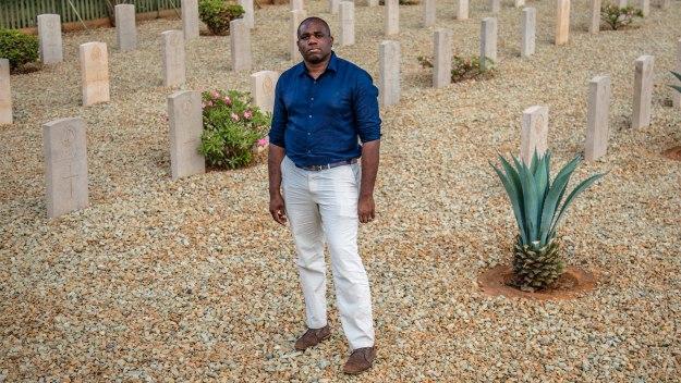 Unremembered - Britain's Forgotten… - Unremembered - Britain's Forgotten War Heroes