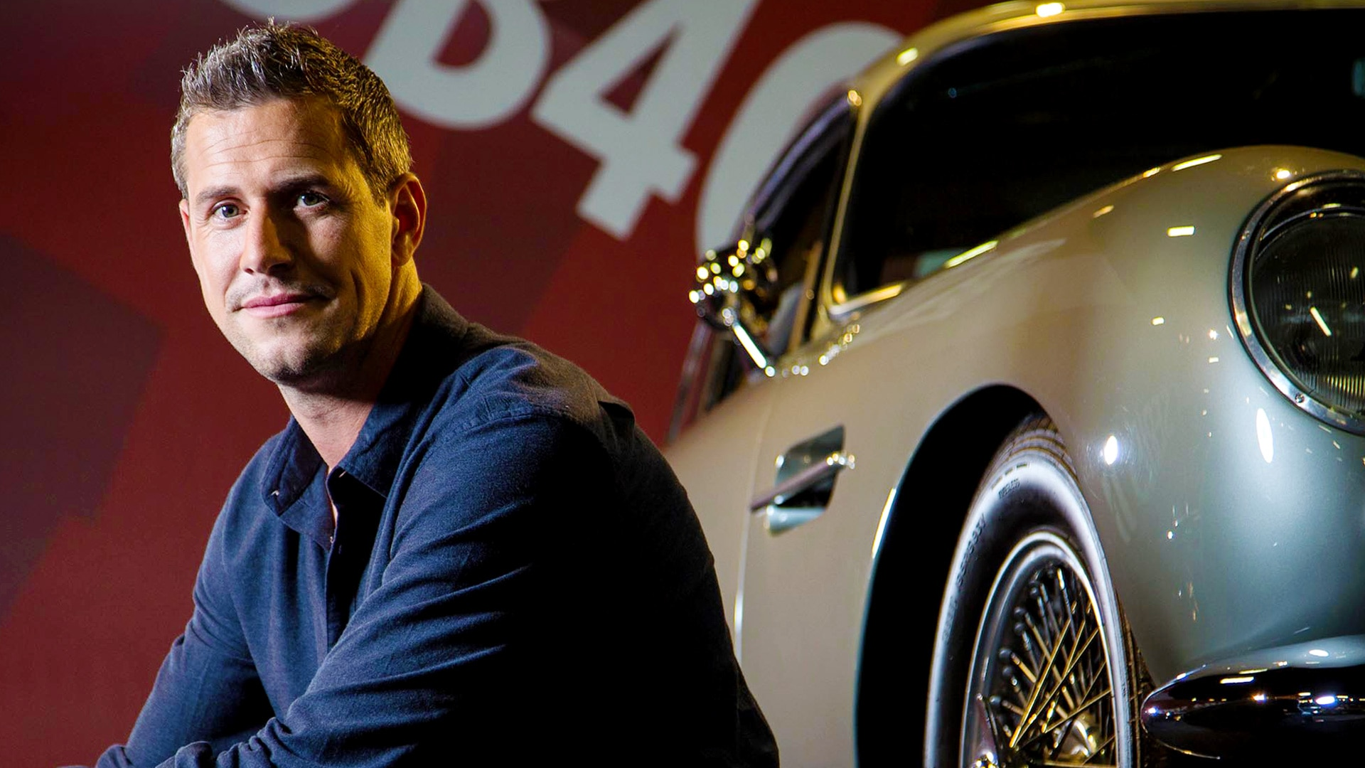 World S Most Expensive Cars Tv Programme Cars Image 2018