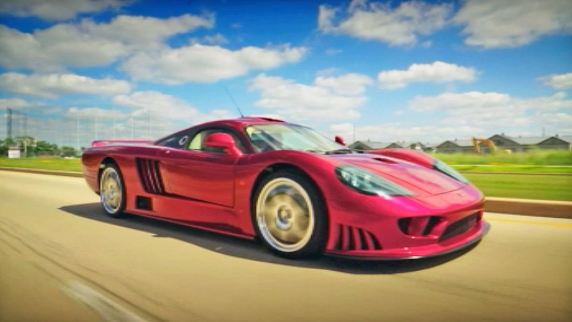 World s Most Expensive Cars Demand All 4
